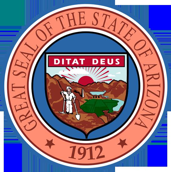 Arizona Department of Corrections (DOC) Logo